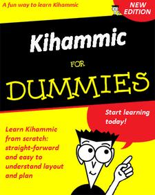 Kihammic4dummies