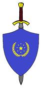OnZELXX