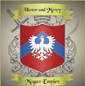 Coat of Arms of the Kingdom