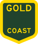 Gold Coast Marker