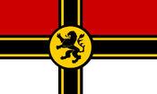 Kronroda flag