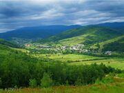 Ukraine-green-valley-450x338