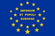 Western european federation by caturday2-d52j1y2