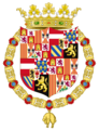 Arms of Ludolf I of La Plata.png