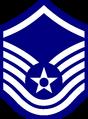 MSGT Insignia (STAF).png