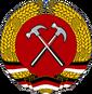 Alantarian Seal