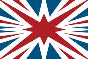 Creabia flag NR