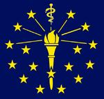 ICP Logo