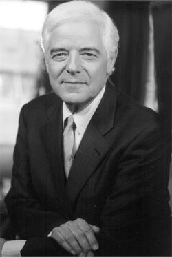 John C. Moore