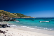 Spanish Islands Pic 3