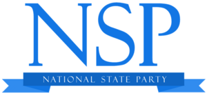 National State Party