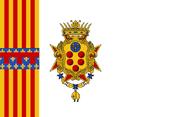Cleatia Flag NR