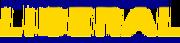LiP logo(SCR)