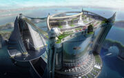 2-2-Future Plant city