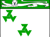 Republic of Lecrotia