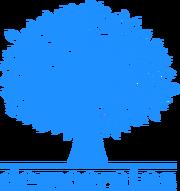SCD logo(SCR)