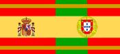 Tavirca flag NR