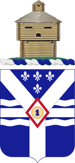 Central Command Badge