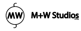 MWGroupLogo