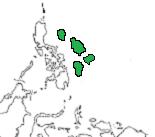 Map of pablamata