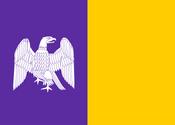 Fleyyasil flag NR