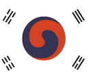 Greater Korean Republic