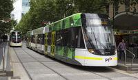 RFD tram Flexity Swift