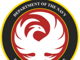 Allied States Navy