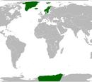 Kalmar Union