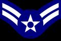 A1C Insignia (STAF).png