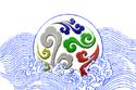RangyaFlag