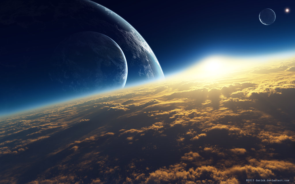 image sunrise in space nr jpg constructed worlds wiki fandom