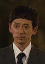 TaroWatanabe