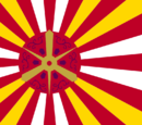 Yamato Multisolars Commune