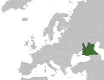 Europe Oirat copy