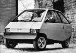 E-Car 5