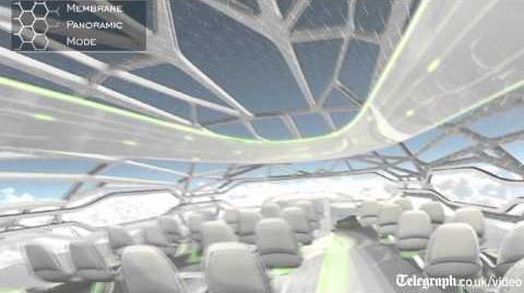 Airbus 2050