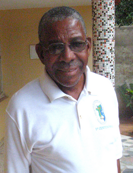 Gahiji Kwachum