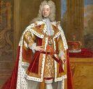 King Jacob III