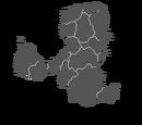 Honorable Union of Ixania