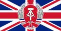 UnitedKingdomSocialistFlag