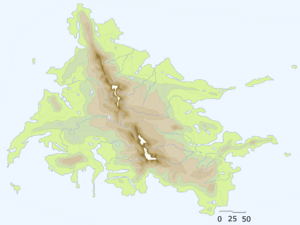 Topographical Map of Kania.png