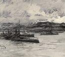 Brazorian-Dutch War