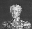 President of the Republic of Atlion