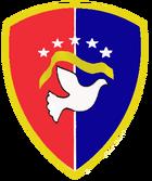 Seal of Panau