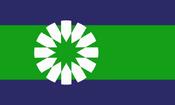 Toleti flag-1-