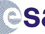 Europa Space Agency