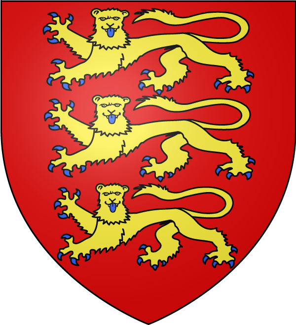 Coat Of Arms Of Heigard Constructed Worlds Wiki Fandom Powered