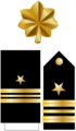 Lcdr Insignia (STN).png