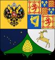 Lesser coat of arms of Alaska.png
